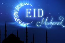Bollywood wishes for PEACE this Eid
