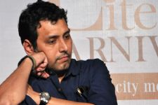 #ImposterAlert - BABY's director Neeraj Pandey files a case!