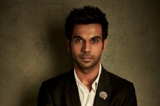Rajkumar Rao to record & document the process of prep for his role