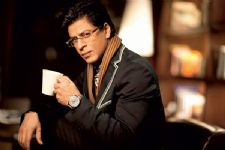 SRK will stick to the romantic genre
