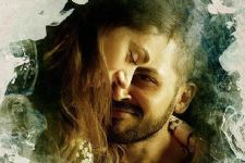 'Kaatru Veliyidai' is Karthi's dream film: Suriya
