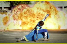A Flying Jatt!: Teaser Review