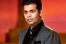 Less stars in industry a crisis, says Karan Johar