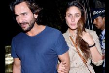 Did Kareena- Saif do a sex determination test of their baby?