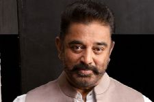 Kamal Haasan undergoing treatment for fractured leg