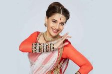 Tough for classical dancers to adapt to other dance forms: Madhuri