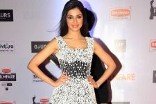 Blessed to have film direction as my profession: Divya Khosla Kumar