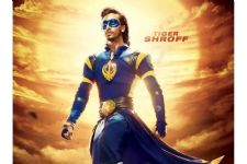 Trailer OUT: 'A Flying Jatt'