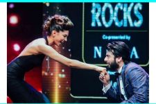 Fawad and Deepika to charm everyone with their chemistry!