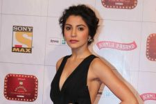 Social media trolls don't affect me anymore: Anushka Sharma