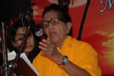 Bollywood's golden era singer Mubarak Begum dead at 80
