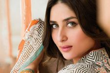 LEAKED: Details about Kareena's character in 'Veere Di Wedding'