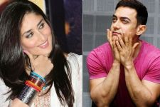 Aamir Khan's special ADVICE for Mommy-to-be Kareena Kapoor