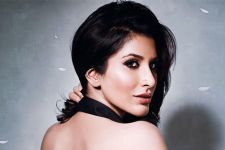 Sophie Choudry to be ambassador of British Asian Trust