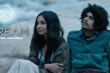 'M- Cream': Interesting but pretentious - Movie Review