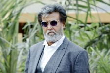 'Kabali' mints $2 mn from North America premieres