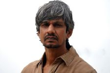 Vijay Raaz did 'Mission Tiger' for free