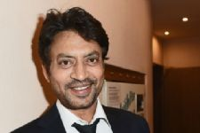 Irrfan Khan's transforming journey - Warrior to Madaari!
