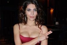 'Casino Royale' actress was sleepless over rape cases in India