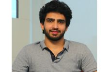 Amaal Mallik excited about his 'Baar Baar Dekho' track!