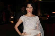 What! Kangana ready to do one or more marriages?