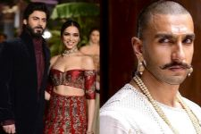 Finally! Deepika found her King in Fawad Khan