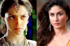 Why is Kareena Kapoor IRRITATED with Deepika Padukone?