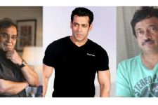 B-Town hails Salman's acquittal in poaching cases