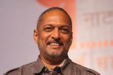 Nana Patekar, Shyam Kaushal reminisce about their brotherly bond