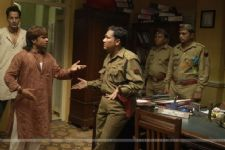 Omg: Bollywood actor Rajpal Yadav might go to jail!