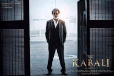 Rajinikanth's 'Kabali' joins Rs 200 crore club in India