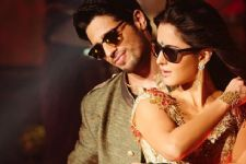 'Kala chashma' to be released on virtual app