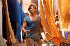 Mohenjo Daro's experience of shooting in Bhuj