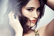 Nargis Fakhri has no plans to quit Bollywood