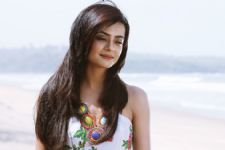 Punjabi films will always be my first love: Surveen Chawla