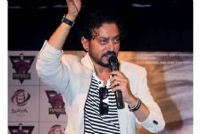 OMG: Irrfan Khan getting life threatening calls!
