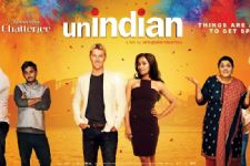 Exclusive: Brett Lee's film finally out of CENSOR hassle