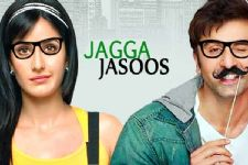 'Jagga Jasoos' will work irrespective of delay: Anurag Basu