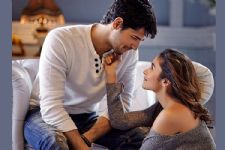 Sidharth Malhotra OPENS UP about his relationship with Alia Bhatt