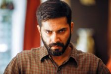 Upset that 'Dishoom' is banned in Pakistan: Varun Dhawan