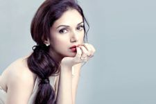 Don't call dance songs item numbers: Aditi Rao Hydari