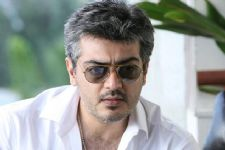 Ajith's next will feature three heroines