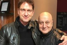 Anupam Kher's 'The Headhunter's Calling' to premiere at TIFF