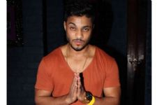 Competition is good, says rapper Raftaar