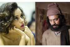 What? Irrfan Khan wants to KIDNAP Kangana Ranaut!