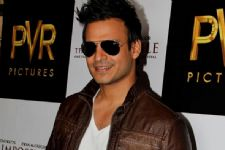 Right process for weight gain, loss important: Vivek Oberoi
