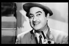 B-Town misses Kishore Kumar on 87th birth anniversary