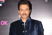 Commercial Hindi cinema generalises issues: Irrfan Khan