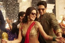 Baar Baar Dekho trailer crosses 8 million views