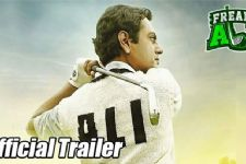 'Freaky Ali' trailer out, does a 'Lagaan...' with golf